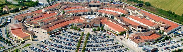 Auto Villa Outlet >> 50° Raduno Biturbo Club Italia